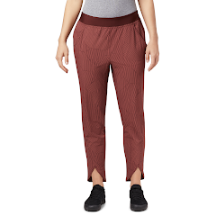 Mountain Hardwear Women's Railay™ Ankle Pant Image