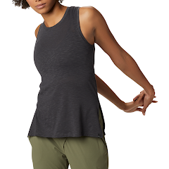 Mountain Hardwear Women's Everyday Perfect™ Muscle Tank Image