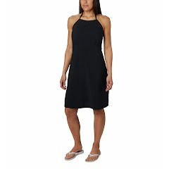 Columbia Women's PFG Armadale II Halter Top Dress Image