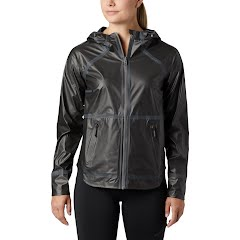 Columbia Women's Outdry EX Reversible II Jacket Image