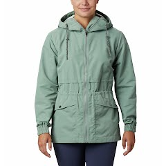 Columbia Women's Day Trippin Jacket Image