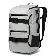 Columbia Street Elite 25L Backpack Image