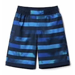Columbia Youth Boy's Sandy Shores Board Short Image