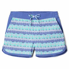 Columbia Youth Toddler Sandy Shores Boardshort Image