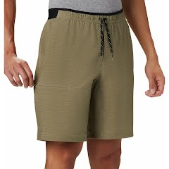 Columbia Men's Twisted Creek Short Image