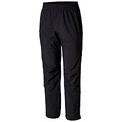 Columbia Men's Evolution Valley Pant Image