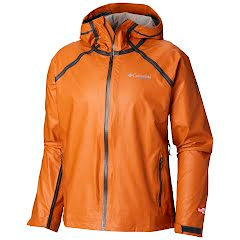 Columbia Men's OutDry Ex Reign Jacket Image