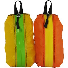 Granite Gear .6L Air Zippditty Image