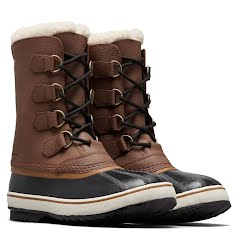Sorel Men's 1964 Pac™ T Boot Image