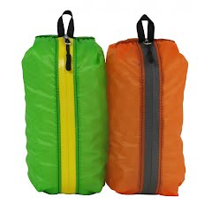 Granite Gear 2.4L Air Zippditty Image
