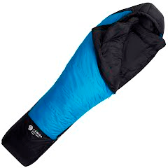 Mountain Hardwear Lamina 0F/-18C Sleeping Bag Image