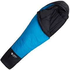 Mountain Hardwear Lamina 15F/-9C Sleeping Bag Image