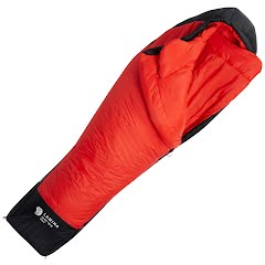 Mountain Hardwear Women's Lamina 15F/-9C Sleeping Bag Image