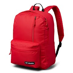 Columbia Sun Pass II Backpack Image