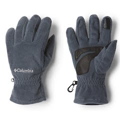 Columbia Women's Thermarator Glove Image