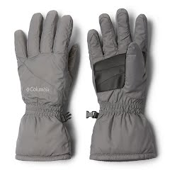 Columbia Women's Six Rivers Glove Image