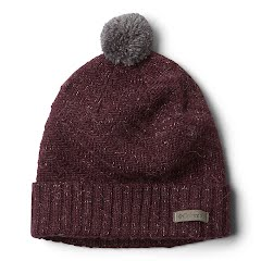 Columbia Mighty Lite Beanie Image