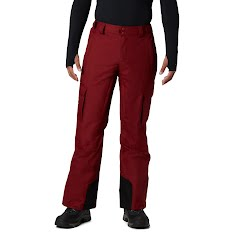 Columbia Men's Ridge 2 Run III Pant Image