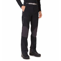 Columbia Men's Titan Ridge 2.0 Pant Image