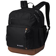 Columbia Northern Pass II Daypack Image