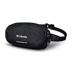 Columbia Bell Creek Waist Pack Image