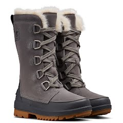 Sorel Women's Tivoli IV Tall Boot Image
