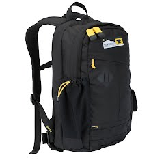 Mountainsmith Divide Pack Image