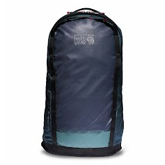 Mountain Hardwear Camp 4 28 Backpack Image
