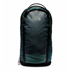 Mountain Hardwear Camp 4 21 Backpack Image