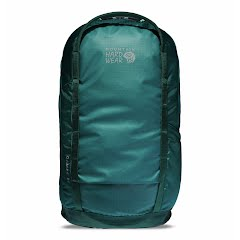 Mountain Hardwear Women's Camp 4 21 Backpack Image