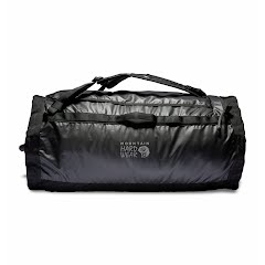 Mountain Hardwear Camp 4 Duffel 95 Image