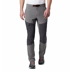 Columbia Men's Maxtrail Pant Image