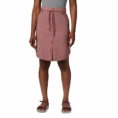 Columbia Women's Summer Chill Skirt Image