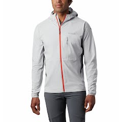 Columbia Men's Irico Midlayer Jacket Image
