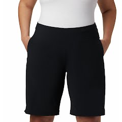 Columbia Women's Place to Place II Short (Extended Sizes) Image