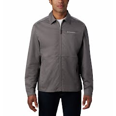 Columbia Men's Bonpas Valley Jacket Image