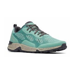 Columbia Women's Vitesse Hiking Shoe Image
