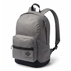 Columbia Zig Zag 22L Backpack Image