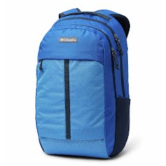 Columbia Mazama 26L Backpack Image