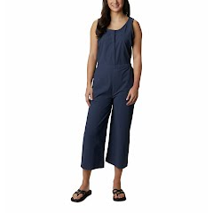 Columbia Women's Firwood Crossing Jumper Image