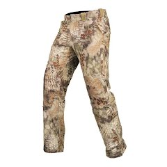 Kryptek Apparel Men's Alaios Pant (Extended Sizes) Image
