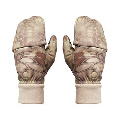 Kryptek Apparel Men's Cadog Glomitts/Gloves Image