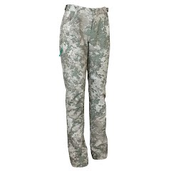 Girls With Guns Women's Aoraki Lightweight Pant (Extended Sizes) Image