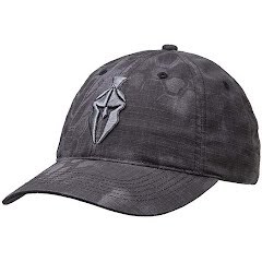 Kryptek Apparel SW Spartan Ball Cap Image