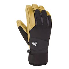 Kombi Men's Splinter Glove Image