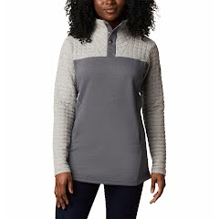 Columbia Women's Sunday Summit™ II Tunic Image