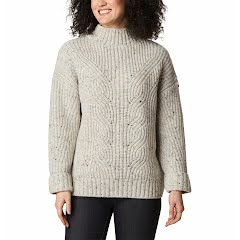 Columbia Women's Pine Street™ Sweater Image