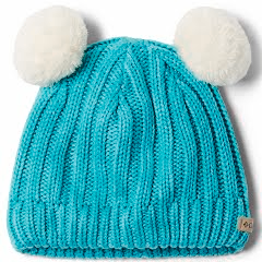 Columbia Kids' Snow Problem™ Beanie Image