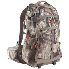 The Allen Co Pagosa 1800 Day Pack Image