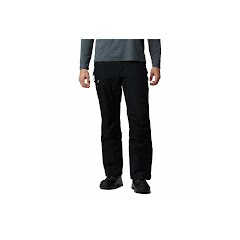 Columbia Men's Kick Turn Pants Image